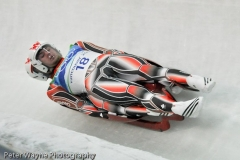 Olympic-Luge-6199