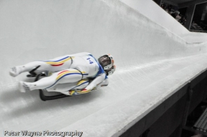 Olympic-Luge-6217