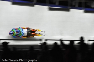 Olympic-Luge-6241
