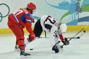 USA-Womens-Hockey-Olympics-2