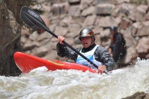 kayak-0193