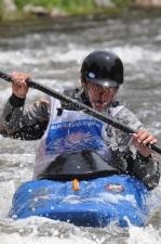 kayak-0366