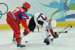 USA-Womens-Hockey-Olympics-2