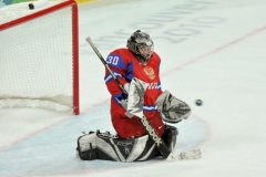 USA-Womens-Hockey-Olympics-7